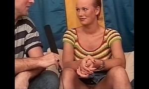 Lena outlander Sweden increased by 2 guys