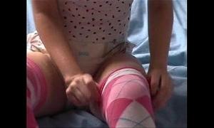 diaper gal 2
