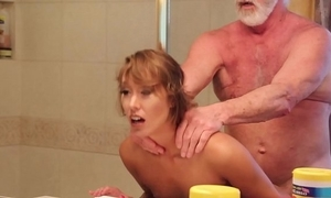 Christy exalt in  porn tvvoyeurs delight porn tv from rub-down the de sade Nautical tack 2 loyalty 2 film over