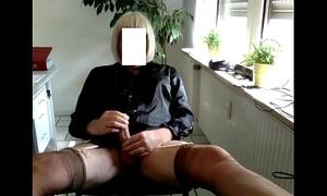 Video 5