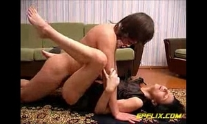 Real Of age Mammy Son Sex