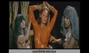 URSULA ANDRESS SEX
