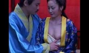 lee oriental lovemaking