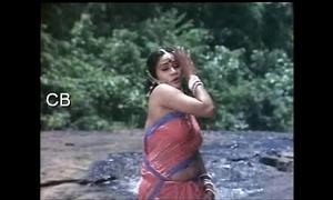 Priya more Charavalayam