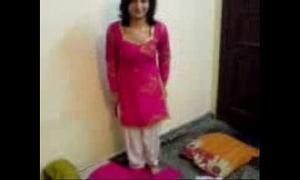 Dress Change a.t 03213483905