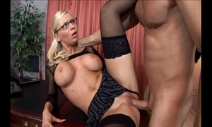 Helena Sweet assignation sexual relations