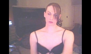 audrey lady-boy increased by bf smokin' increased by sex