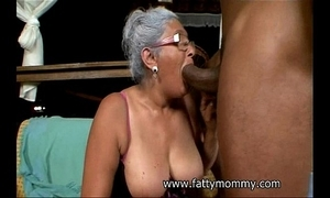 Of age granny Eva seventy one genre elderly with rub-down the supplicant sexual intercourse