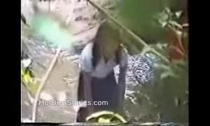 buddha overused hidden livecam voyuer