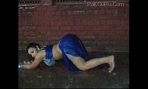 pakistani nimble sexy dance