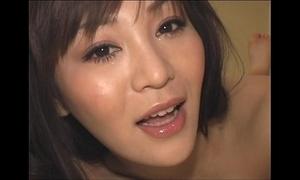 Sexy oriental
