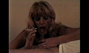 Vilifying Talking Harlot Mom 2