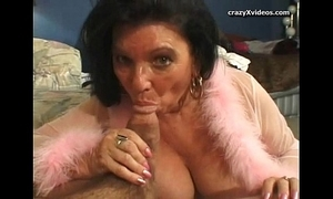 Gilf anal porn