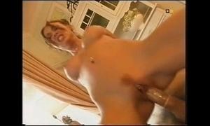 Hottest Swedish Girl Amandla