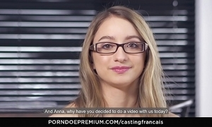 Actors francais - serve newbie emma prime time porn chapter added to cum in the first place snatch