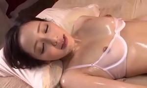 Physical hd japan porn: zo.ee/4mpbv - asian japanese milf erika momotani cushy palpate