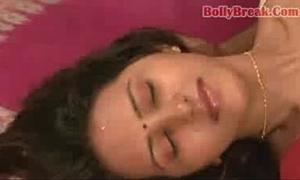 Shanti movie sexy shore up steady archana gupta