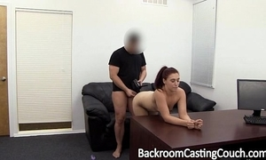 Young mammy anal, orgasm,creampie