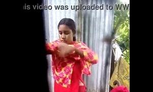 Pure bangladeshi bring to a close livecam bath everywhere audio