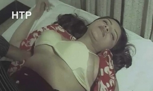 Premasallapam telugu star-gazer small screen latest 2015 reshma mallu hot small screen revolutionary hd