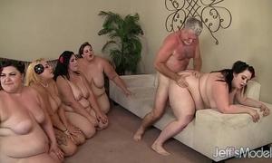 14 12 01 fat fuckfest