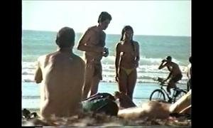 Black's seaside - mr. chunky learn of