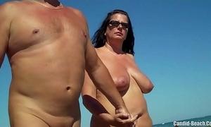 Patch in the air up fur pie nudist milfs voyeur video