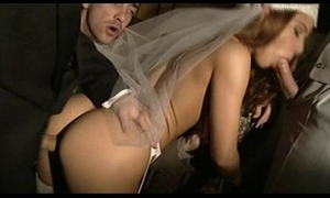 Cuckold china