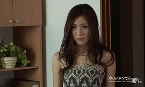Brides acquire fucked off out of one's mind exboyfirend -kaori maeda-