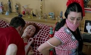 Kika (1993) verónica forqué vázquez-vigo