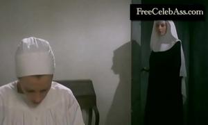 Paola senatore nuns sex less pictures of convent