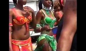 Miami clip together - carnival 2006