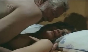 Kristina undeceitful sexual connection scenes anent os violentadores de meninas virgens