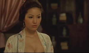 金瓶梅 the fulminous legend sex & chopsticks 2