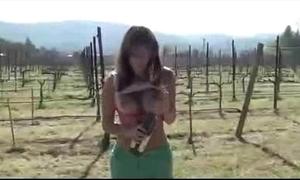 Argentina : el videotape prohibido de silvina luna - ex gran hermano