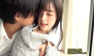Emiri suzuhara s-cute 438 efficacious video elbow http://shink.in/xvehf