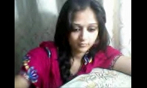 Indian legal age teenager solo first time