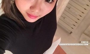 #avnawards nom busty asian legal age teenager harriet sugarcookie 2014 sex year in take apart