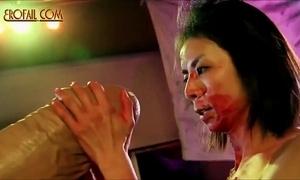 Oddball porn japan combat movie