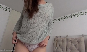 Harriet sugarcookie screwed at the end of one's tether collaborate teen pov