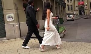 Fuzz ball poppet mira & franco roccaforte - the paparazzi : preview
