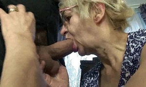 Mature mother son sexual connection