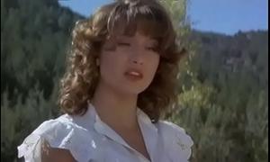 1982 la vendedora de ropa soul
