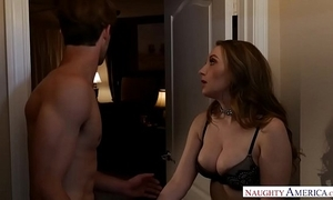 Chubby unartificial tits homewrecker harley tunnel acquires betrothed dig up - naughty america