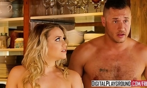 Digitalplayground - couples journey catch chapter 5 mia malkova added to olive glass added to danny piles added to ryan mclane