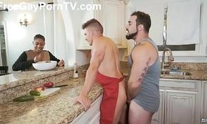 Private lessons -freegayporntv.com