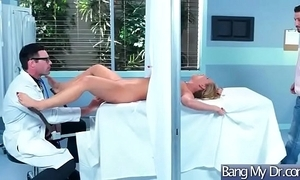 Bastardize bang prevalent vitiated hawt anyhow (cherie deville) video-11