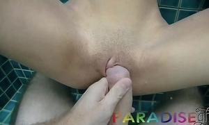 Never-never land gfs - twins model realize to d realize to drilled with regard to thailand