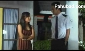 Oriental unskilled sex movie ganda at one's fingertips kinis nun babae