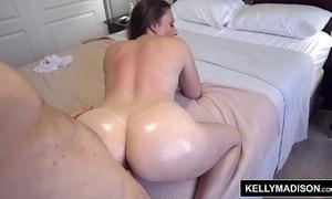 Melanie hicks mill say no take big ass take get ryan madison off